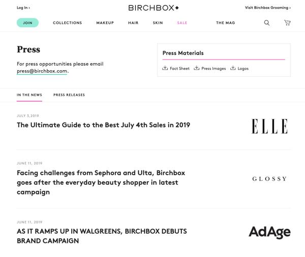 BirchBox_NewsPage