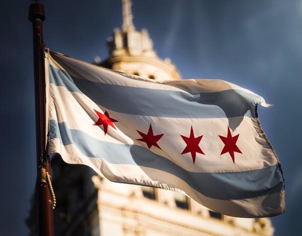 Chicago_Flag