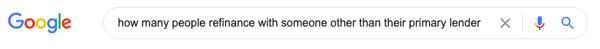 Google-Query