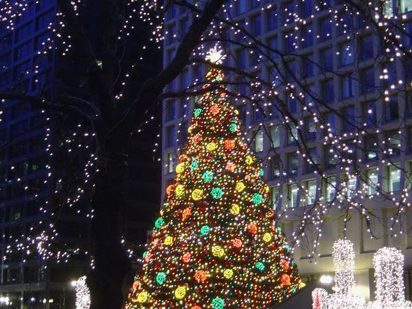 Holiday_Decorations