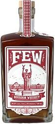 few-bourbon-bottle-shot