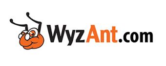 Original WyzAnt