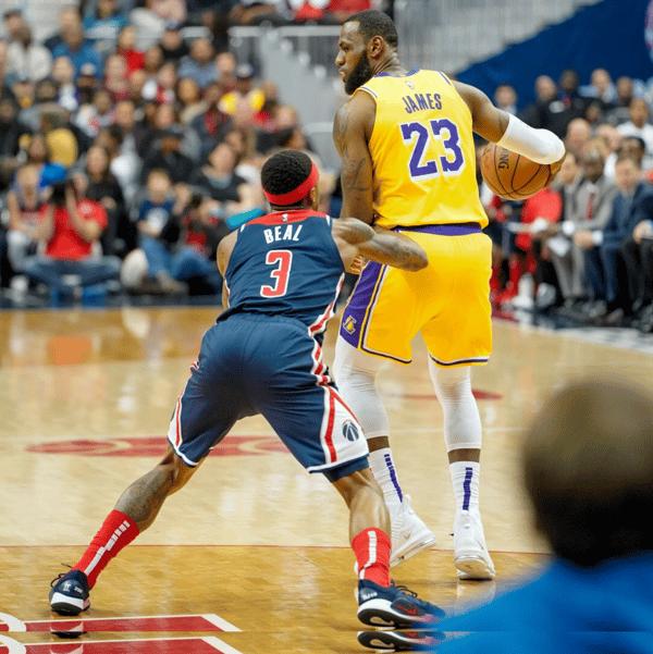 LeBron_Lakers