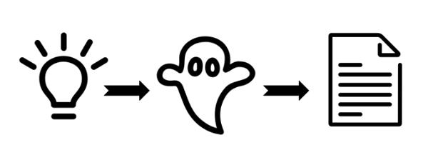 Lightbulb_Ghost_Document_Icons