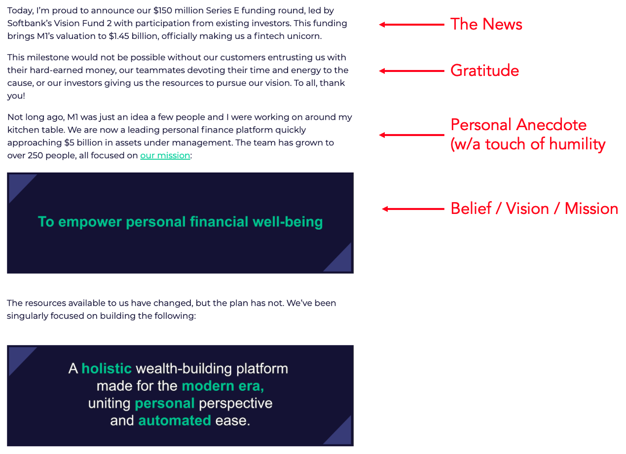 screen-shot-of-m1-finance-founder-letter-linked-above