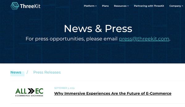 ThreeKit_PressPage