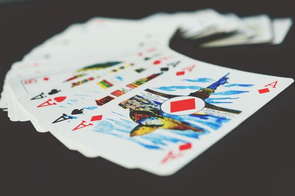 magic-trick-cards