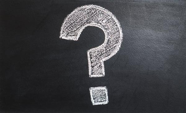 question-mark-on-blackboard