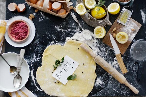 pie-baking-materials