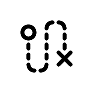 journey-map-icon