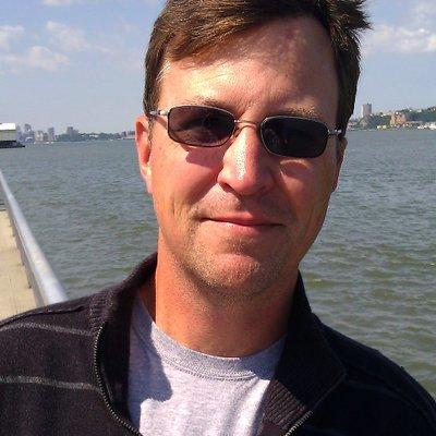 Josh Inglis