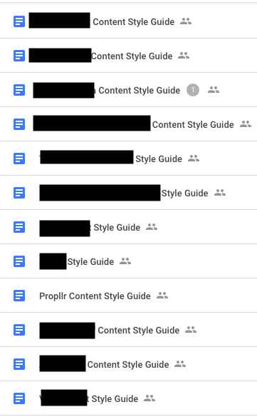 screen-shot-of-docs-list-from-google-drive-showing-many-style-sheet-documents